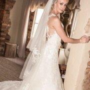 veil, veil, veil, veil, wedding dress, wedding dress, wedding dress, wedding dress, wedding dress, wedding dress, wedding dress