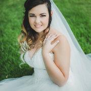 Belinda Neuhoff 15