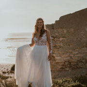 Anita Crafford 28