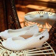 bride shoes, wedding shoes
