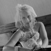 Jolene Harvey 6