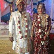 Sandisha Singh 0
