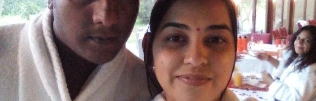 Sandisha Singh