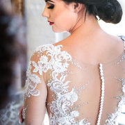 hair and makeup, hair and makeup, hair and makeup, hair and makeup, hair and makeup, wedding dresses, wedding dresses, wedding dresses, wedding dresses