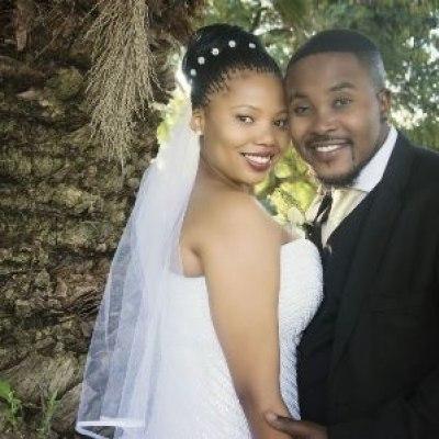 Sellina Motshwane