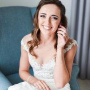Megan de Jongh 31