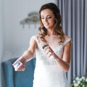 Megan de Jongh 29