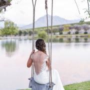 wedding dresses, wedding dresses, wedding dresses, swubg