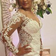 Brittney Lloyd 9