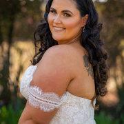 Amy Rencken-Bond 21