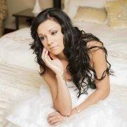 Aurelia Lindeque 7