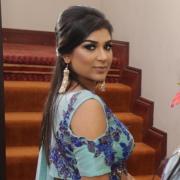 Charlotte Nihal 7