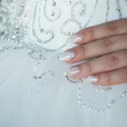 velena menlyn, euro bride