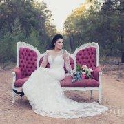 Qanita Marneweck 83