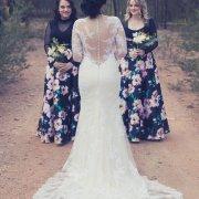 bridesmaids dresses, bridesmaids dresses, lace, lace, wedding dresses