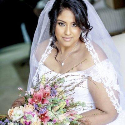 Shaista Soobrathi