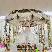 Suminthra Nair 33