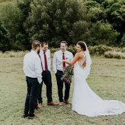 bride, groomsmen, wedding dresses, wedding dresses, wedding dresses