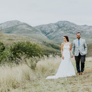 bride and groom, bride and groom, mountain view, suits, suits, suits, suits, suits, suits, suits, wedding dresses, wedding dresses, wedding dresses, bride and groom