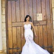 Jenna-Leigh De Sousa 1