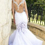 Jenna-Leigh De Sousa 2