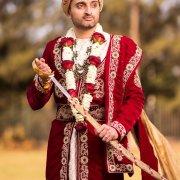 Kymmona Mayav Patel 17
