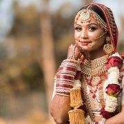 Kymmona Mayav Patel 13