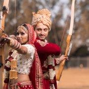 Kymmona Mayav Patel 15