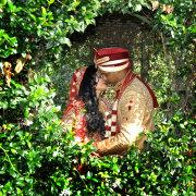 Ektha Maharaj 1