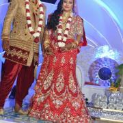 Ektha Maharaj 3