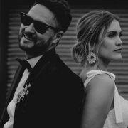 Mia & Lloyd Metcalfe 8