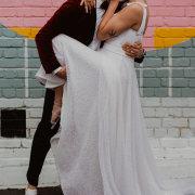 Mia & Lloyd Metcalfe 28