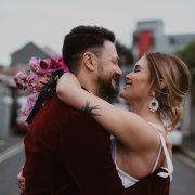 Mia & Lloyd Metcalfe 35