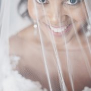 Akhona Nkosi 5