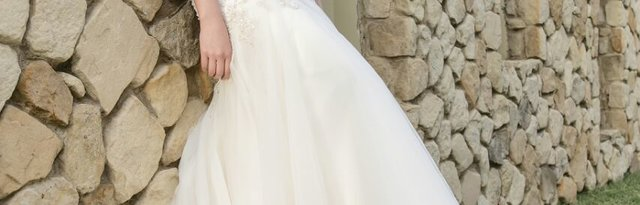 Retha Greyling