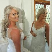 Ashley Weir 35