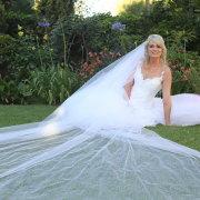 Ashley Weir 6