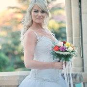 Ashley Weir 14
