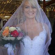 Ashley Weir 33
