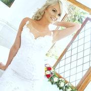 Ashley Weir 36