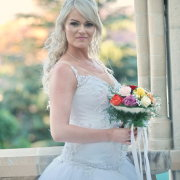 Ashley Weir 26