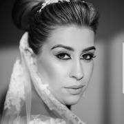 Rabia Tayob 0