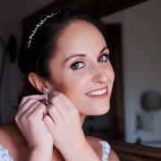 Annanda Steyn 2