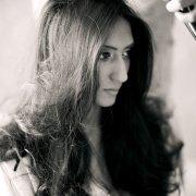 Yaadhna Singh-Gounden 4
