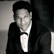 Yaadhna Singh-Gounden 27