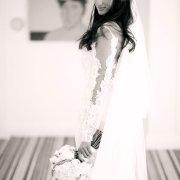 Yaadhna Singh-Gounden 14