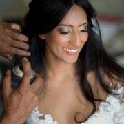 Yaadhna Singh-Gounden 9