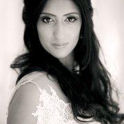 Yaadhna Singh-Gounden 19