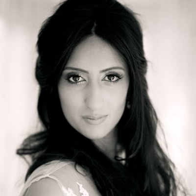 Yaadhna Singh-Gounden