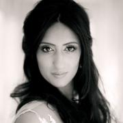 Yaadhna Singh-Gounden 29